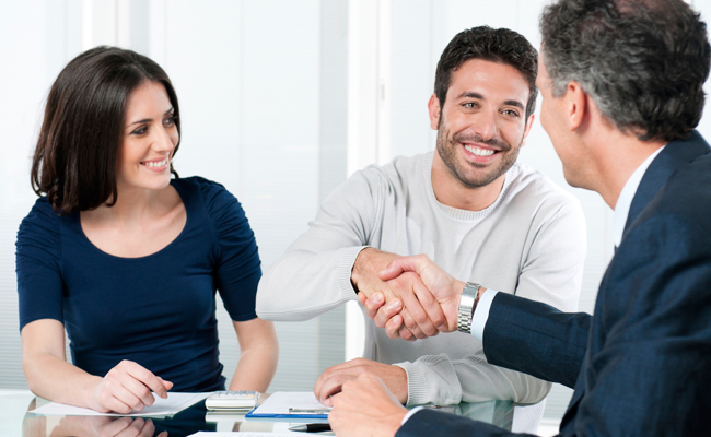 Dallas Accounting and Bookkeeping